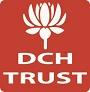 DCH-Trust-Logo