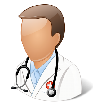 Doctor-PNG-Picture