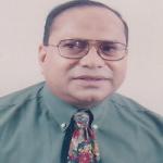 Dr. M.A. Malek